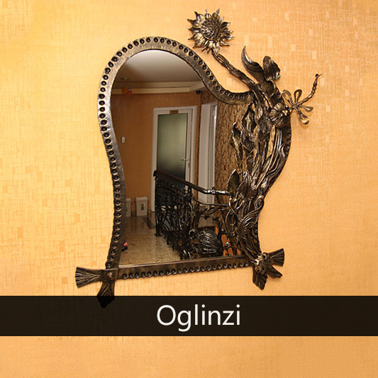oglinzi home01